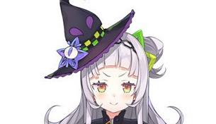 【紫咲シオン】Twitterのファンアートをいいね数が多い順に並べた【ホロライブ】【#シオンの書物】【毎日更新】