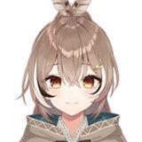 """Hololive EN """"Nanashi Mumei"""" Fan art collection on Twitter"""